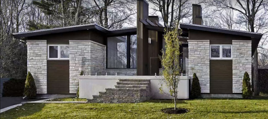 Increasing your home value with curb appeal, Home Remodeling