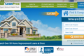 Home Improvement Loans; Home Remodeling Projects And Great Ideas