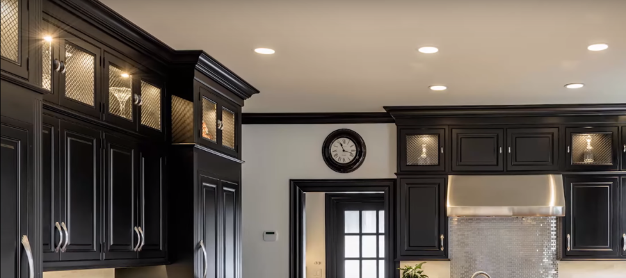 Kitchen Cabinet Accessories; Home Remodeling Great Ideas